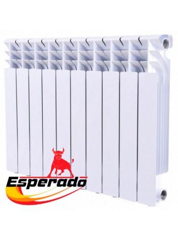 алюминиевый радиатор Esperado Solo купить