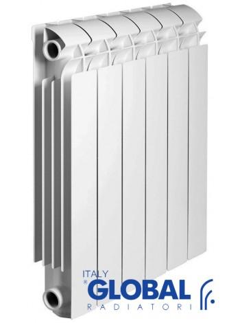 алюминиевый радиатор Global Vox купить