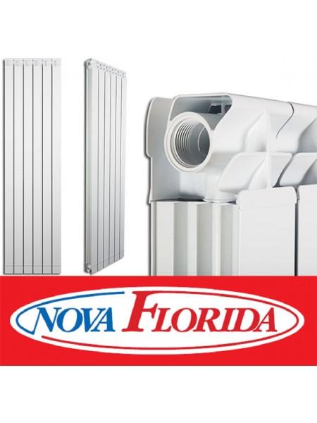 Nova Florida Major
