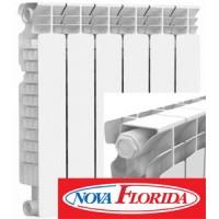 Nova Florida Extra Therm S5
