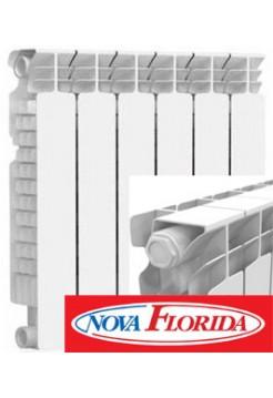 Nova Florida Aleternum Super