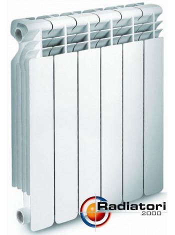 алюминиевый радиатор Helyos купить