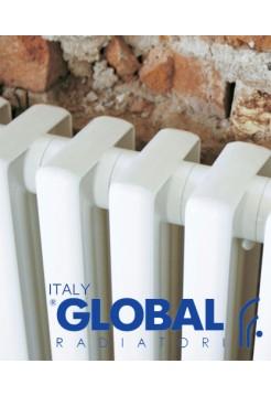 Global Ekos