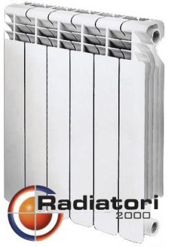 Radiatori 2000 Xtreme