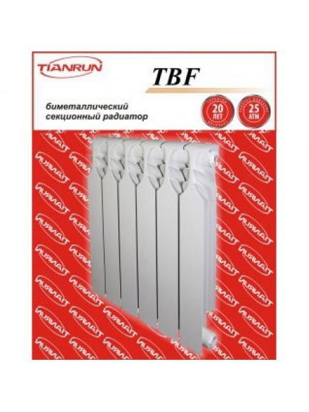 Tianrun TBF BM