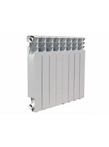 биметаллический радиатор Mirado Bimetal 300/85 купить
