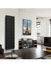 биметаллический радиатор Piano Forte Tower Bianco Traffico купить