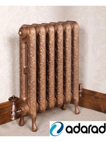 Compact | Чугунный радиатор Compact купить