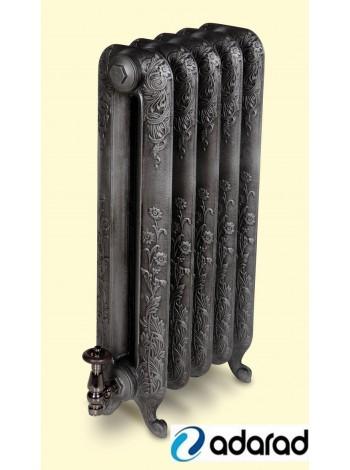 Florena | Чугунный радиатор Florena купить