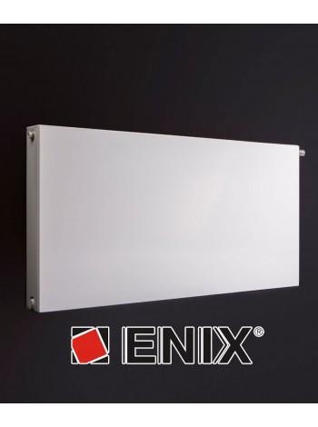 Enix Plain 33 300 плоский стальной радиатор