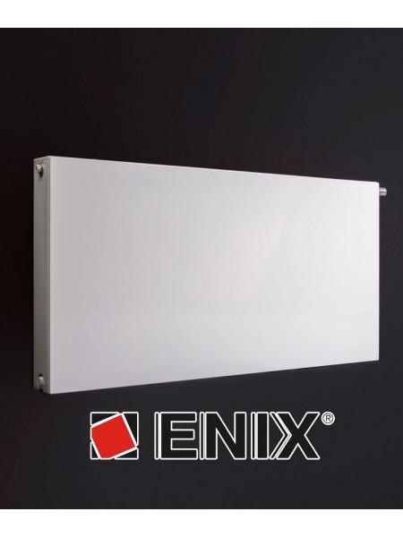 Enix Plain | Тип 22 | Высота 200