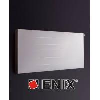 Enix Plain Art | Тип 21 | Высота 500
