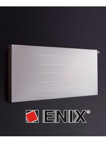 Enix Plain Art 33 600 плоский стальной радиатор