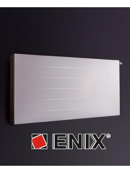 Enix Plain  Art | Тип 33 | Высота 200