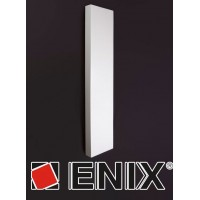 Enix Plain  Vertical | Тип 22 | Высота 2000