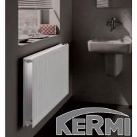 Kermi Hygiene | Тип 30 | Высота 900 | Нижнее подключение