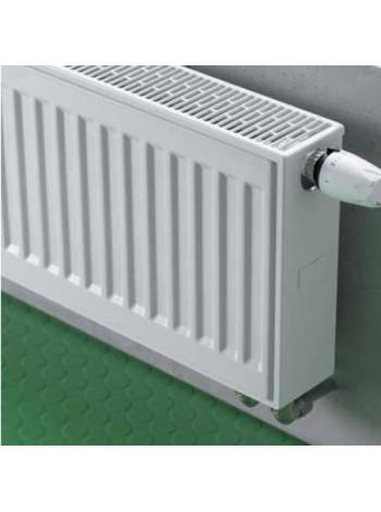 Kermi FKV 22 600 стальной радиатор