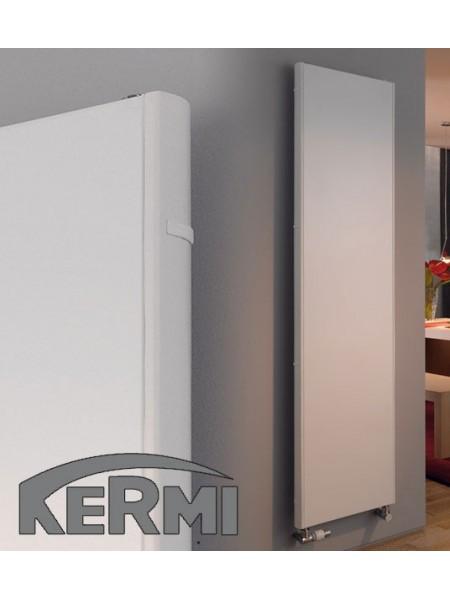 Kermi | Verteo Plan | Тип 20 | Высота 1800