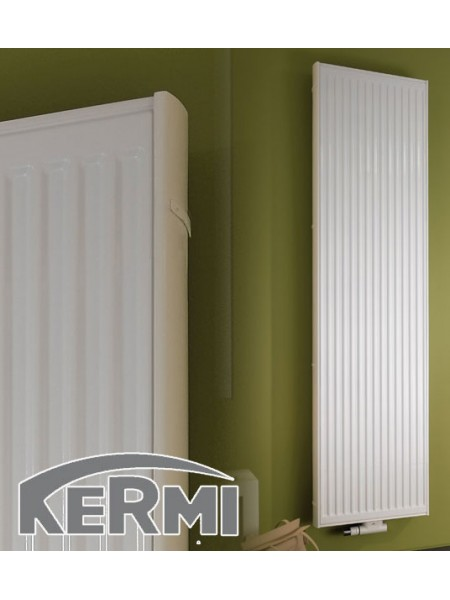 Kermi | Verteo Profil | Тип 10 | Высота 1600