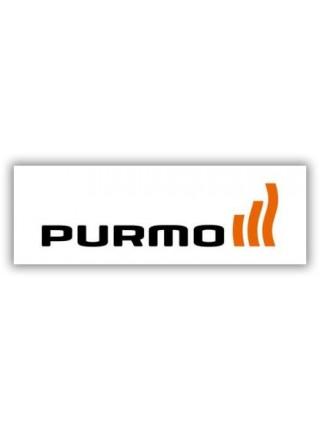 PURMO (Пурмо), производитель Финляндия   Официальный сайт