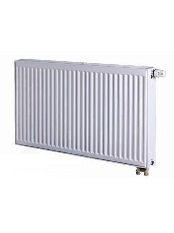 Purmo Ventil Compact 33 600 стальной радиатор