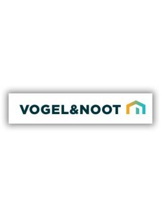 Vogel&Noot производитель Австрия| Официальный сайт
