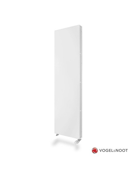 Vogel&Noot Plan | Vertical