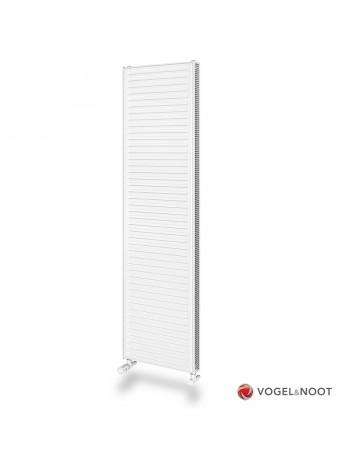 Vogel-Noot Profil 10 2200 стальной радиатор купить