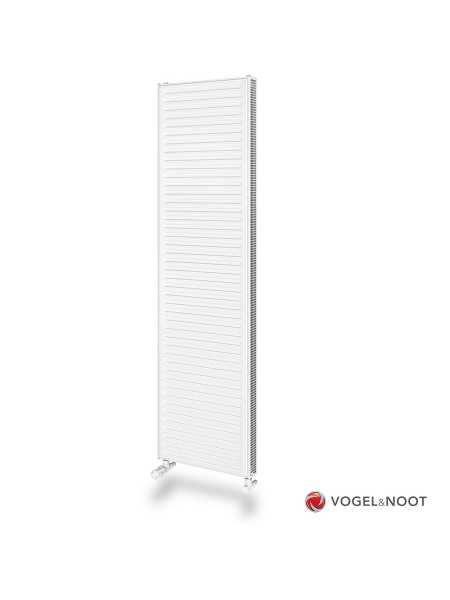 Vogel&Noot | Vertical | 10 | 2600