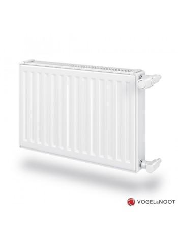 Vogel-Noot K 11 300 стальной радиатор