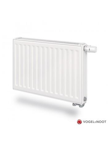 Vogel-Noot KV 11 300 стальной радиатор