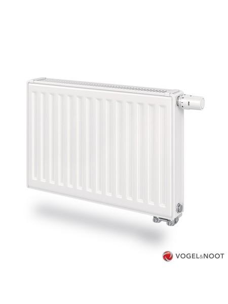 Vogel&Noot | Тип 11 | Высота 300 | Нижнее подключение