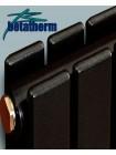 Betatherm Акция, Дизайнерские радиаторы со склада