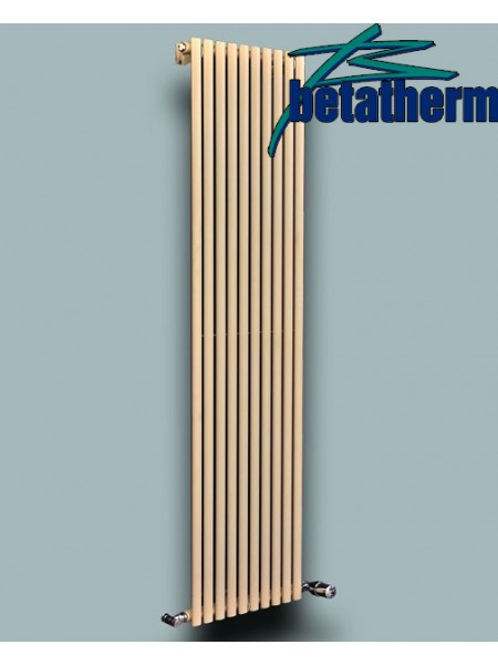 Betatherm Ellipse