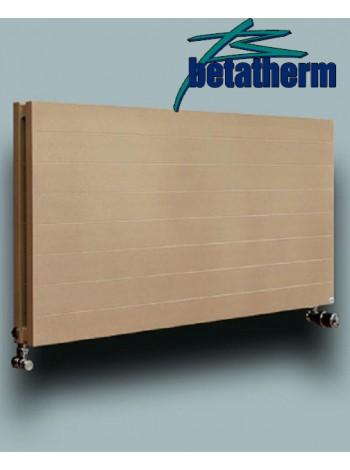 Betatherm Focus, Дизайнерские радиаторы