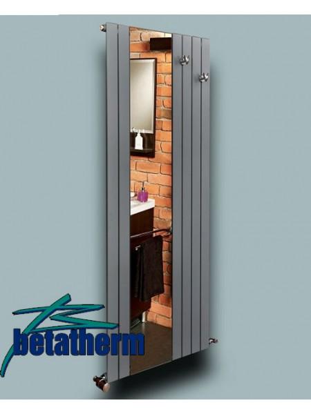 Betatherm Mirror