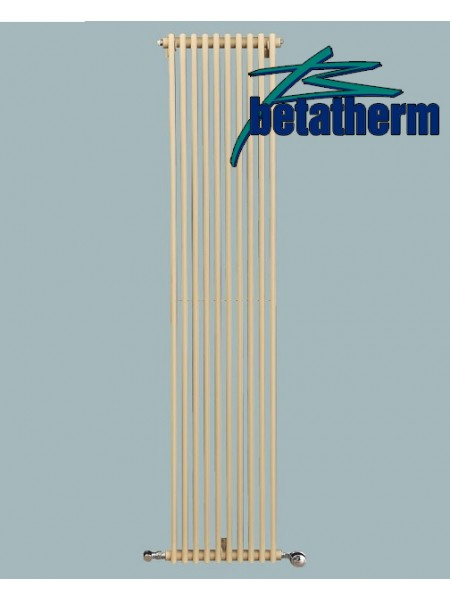 Betatherm Narrow