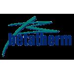 Betatherm дизайнерские радиаторы, Бетатерм