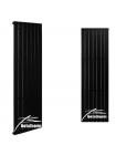 Betatherm Terra TV1, Дизайнерские радиаторы в наличии