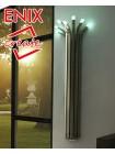 Enix Bambus, Дизайнерские радиаторы