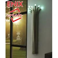 Enix Bambus BS