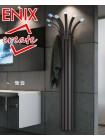 Enix Palma, Дизайнерские радиаторы