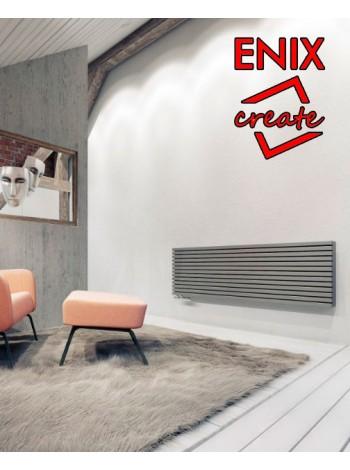 Enix Sorento Plus, Дизайнерские радиаторы