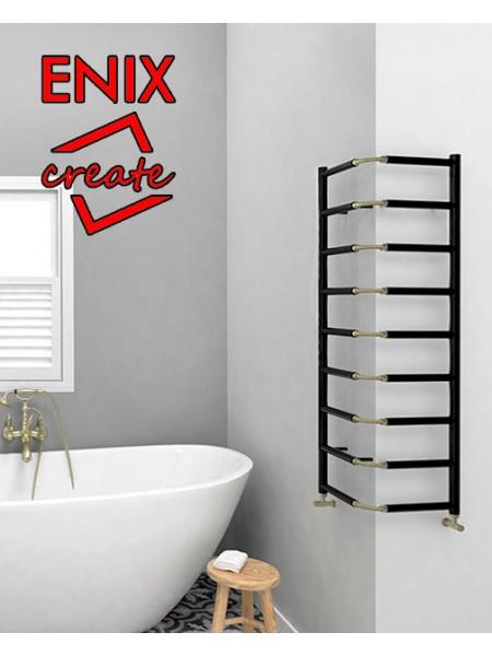 Enix FLEXI FL