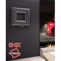 Enix LIBRA SOFT LS