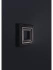 Enix Libra Soft LS, Дизайнерские радиаторы