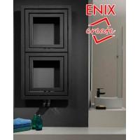 Enix LIBRA L