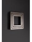 Enix Libra-L, Дизайнерские радиаторы