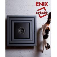 Enix LIBRA AUDIO LA