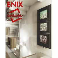 Enix LIBRA BATIC LB